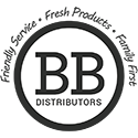 BB Distributors